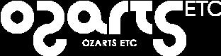 Ozarts Etc